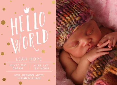 Carmel Baby Photography Indiana | L. Severson Portraits ...