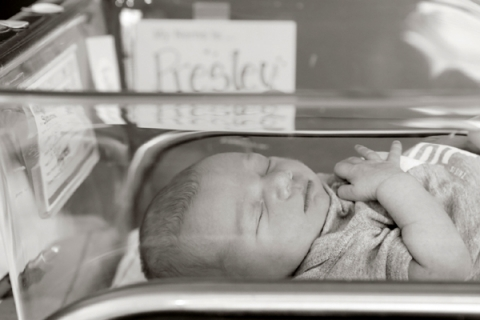 newborn-photography-indianapolis-fresh-48-600