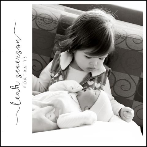 indianapolis-newborn-photography-josephine-bl