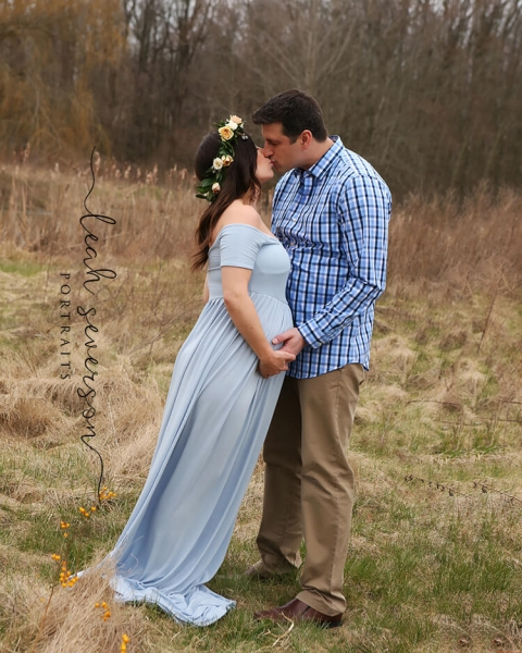 maternity photography westfield