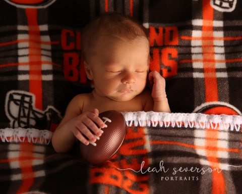 newborn photography idianapolis griffin
