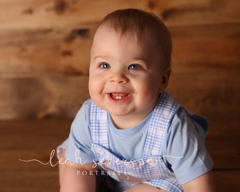 smiley baby photography westfield in