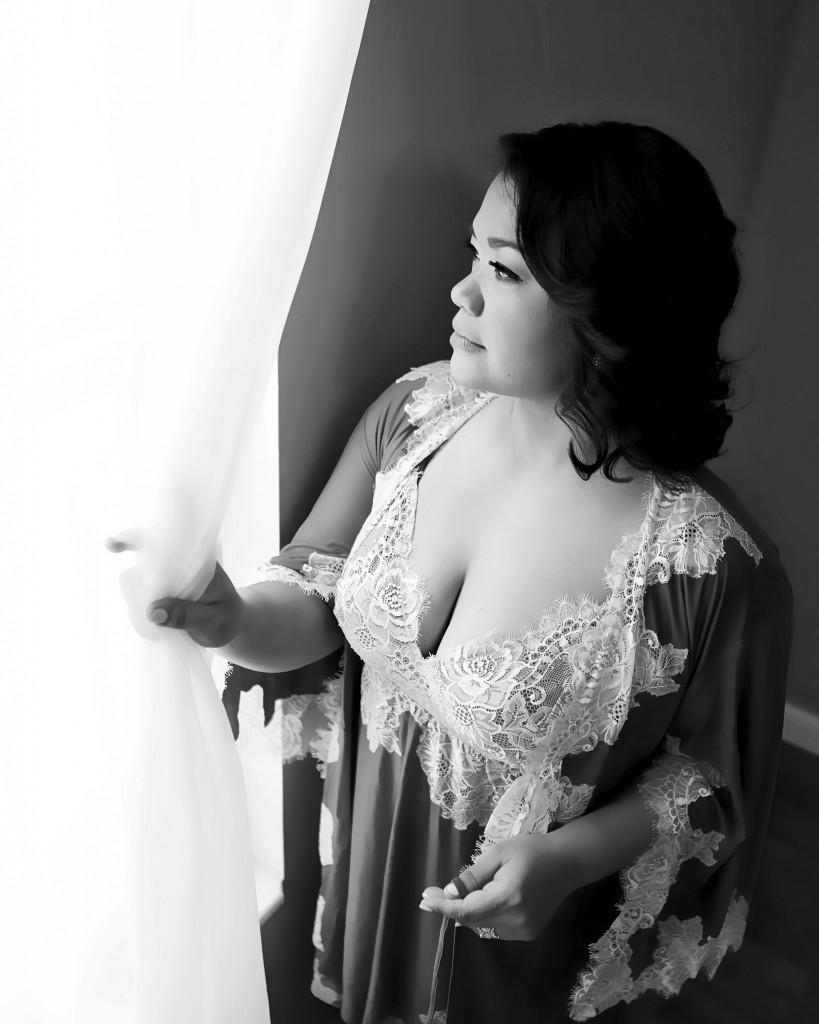 boudoir-black-white-carmel-in