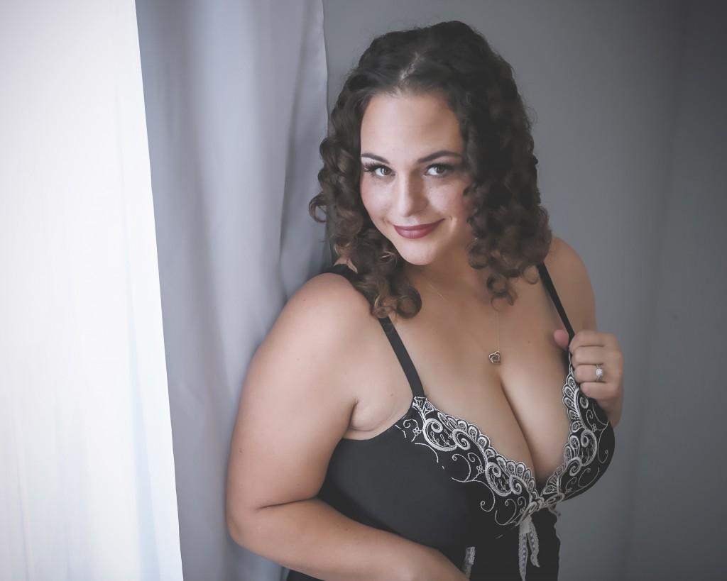 boudoir-photo-carmel-in