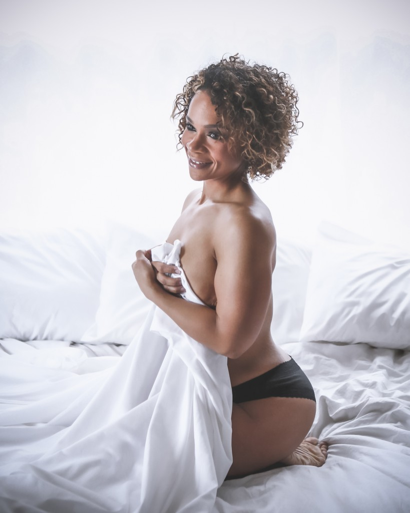 boudoir-photographer-near-me-carmel-indiana