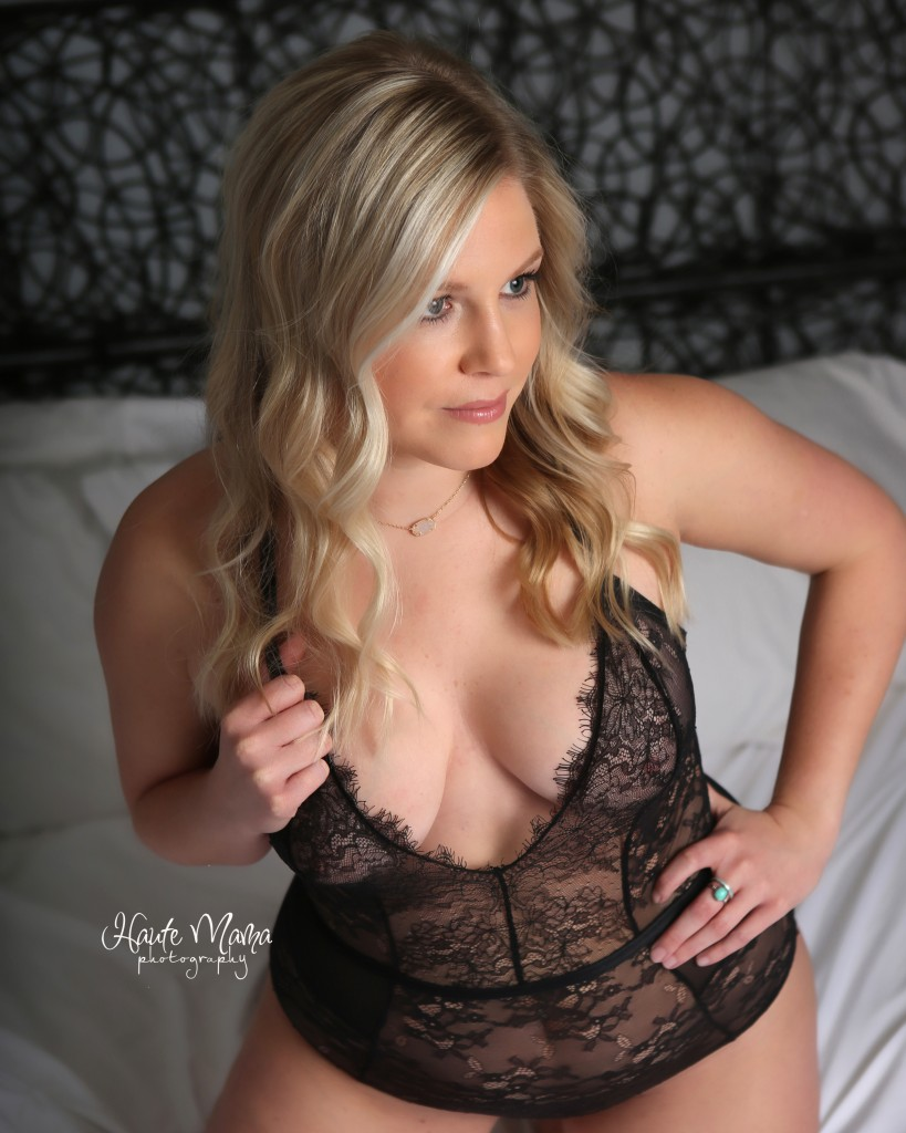 boudoir-photography-carmel-in-2