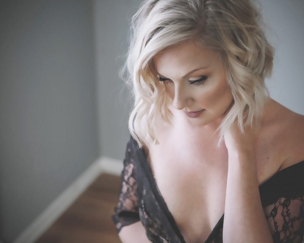 boudoir-photography-carmel-indiana