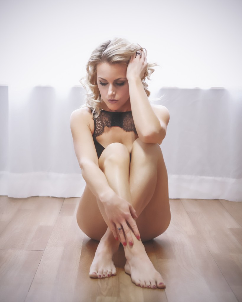 boudoir-photography-indianapolis-in