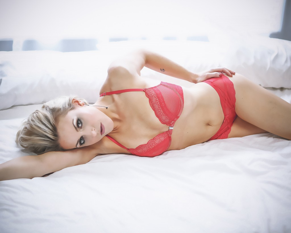 boudoir-photography-westfield-indiana