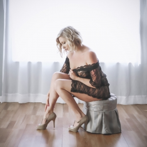boudoir-photographer-carmel-indiana