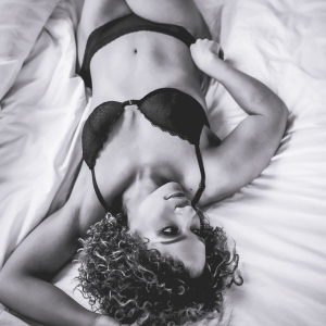 boudoir-photographer-near-me