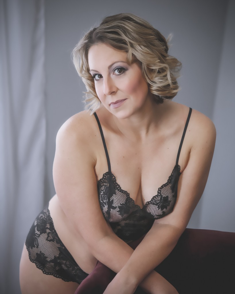 westfield-in-boudoir-photographer