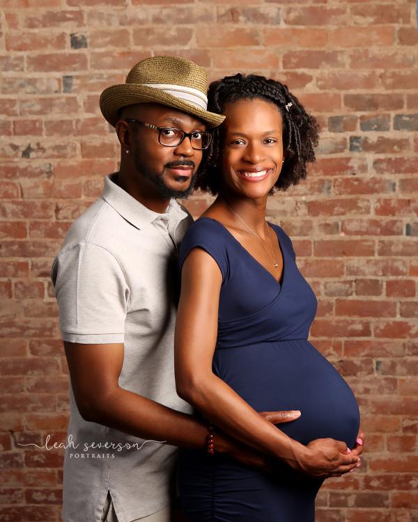 best maternity photographer carmel in