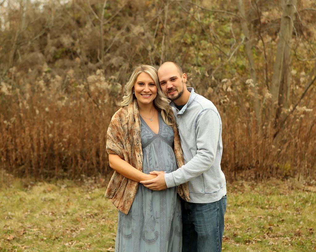 best-maternity-photographer-carmel-indiana-ashley-3