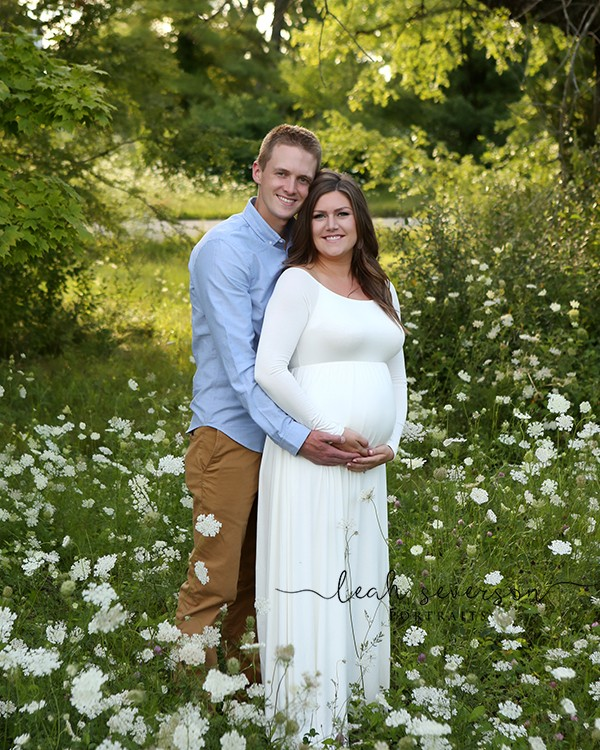 best-maternity-photographer-indianapolis-jessie-jeff-2