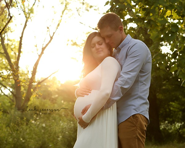 best-maternity-photographer-indianapolis-jessie-jeff-6