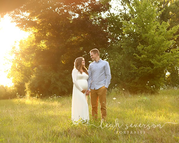 best-maternity-photographer-indianapolis-jessie-jeff-7