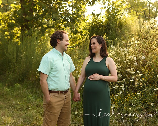 maternity-photographer-indianapolis-james-alicia-11
