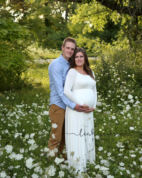 maternity-photographer-indianapolis-jeff-jessie-2