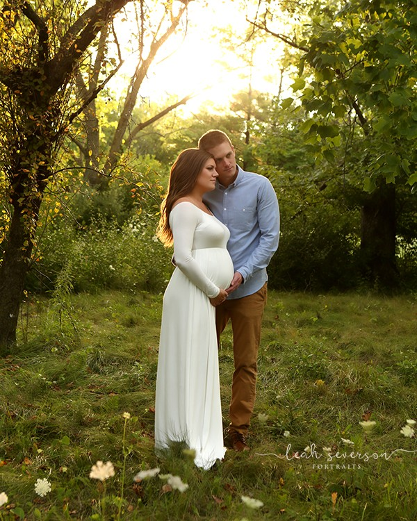 maternity-photographer-indianapolis-jeff-jessie-9