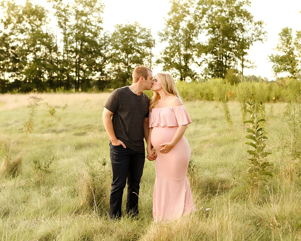 maternity-photographer-indianapolis-near-me-7