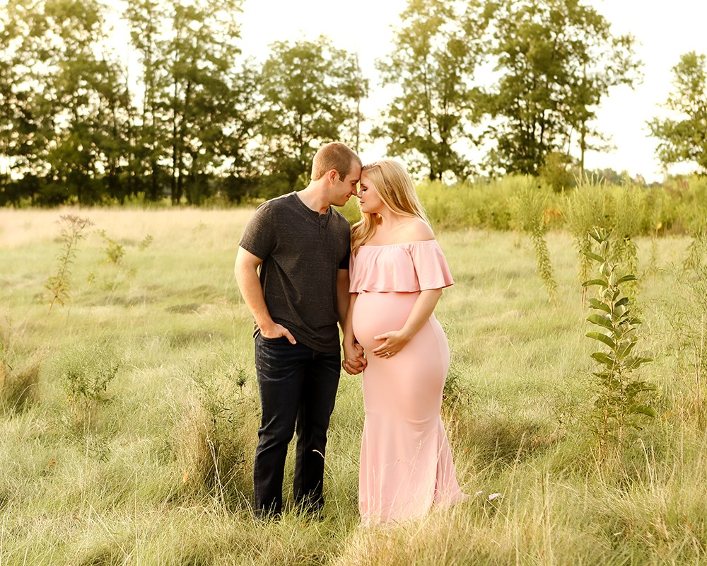 maternity-photographer-indianapolis-near-me-8
