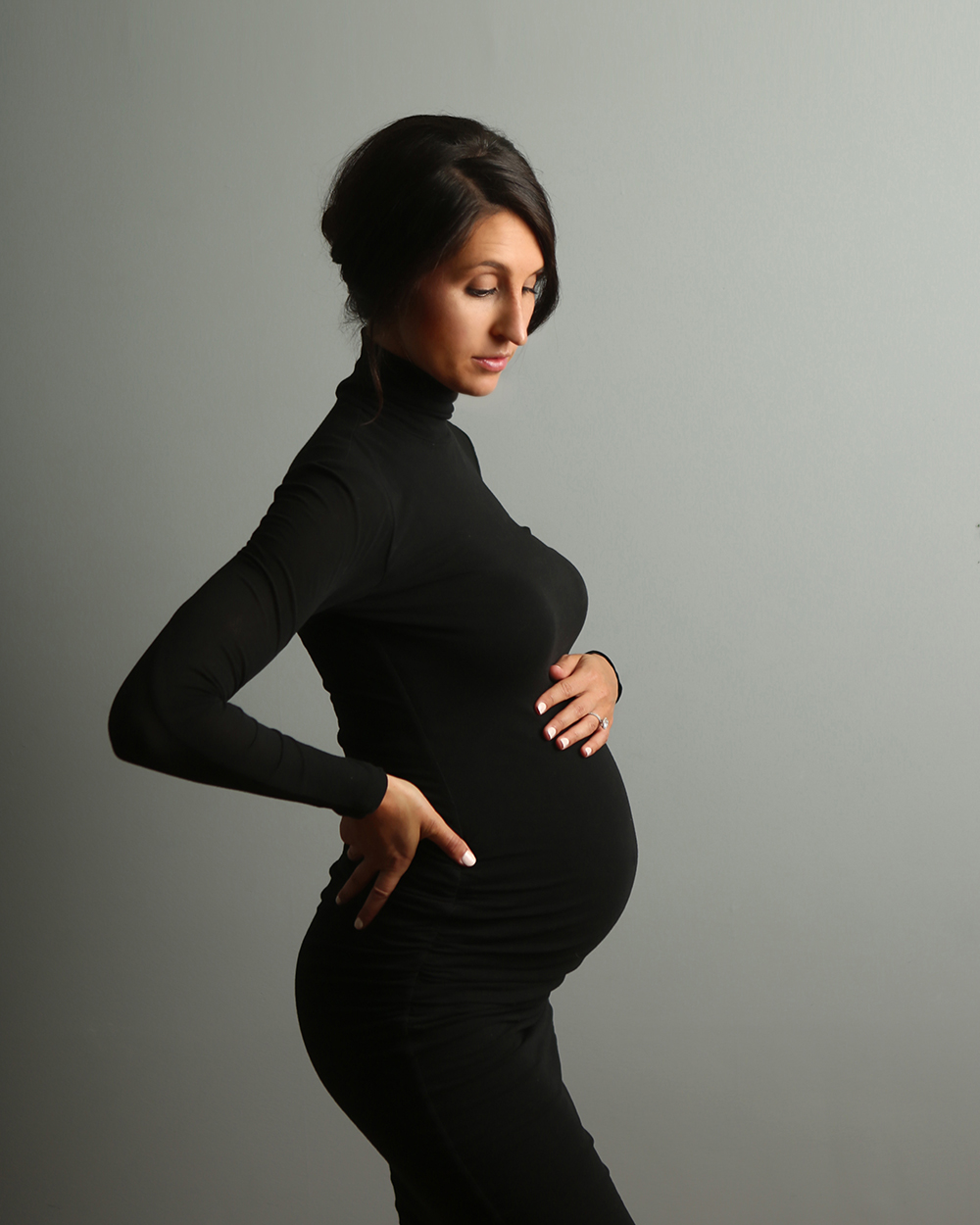 maternity-photography-studio-indianapolis