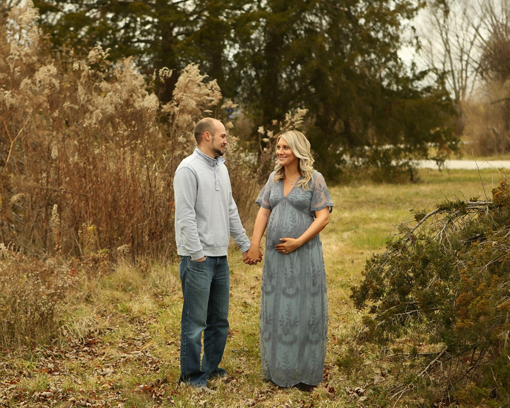 maternity-photoshoot-carmel-indiana-8