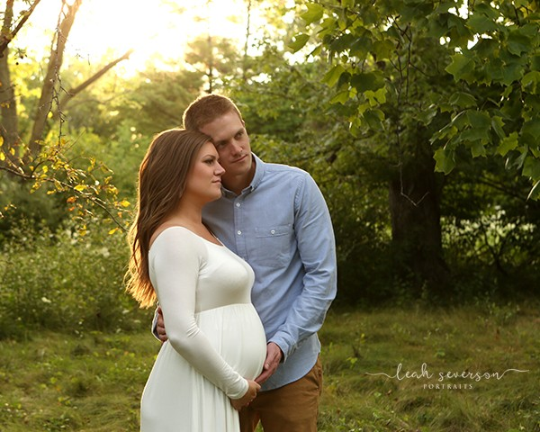 maternity-photoshoot-indianapolis-jeff-jessie-10