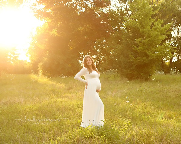 maternity-photoshoot-indianapolis-jeff-jessie-11