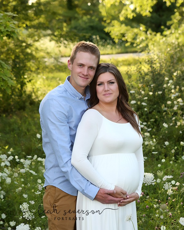 maternity-photoshoot-indianapolis-jeff-jessie-3