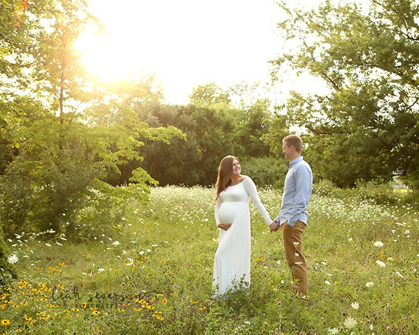 maternity-photoshoot-indianapolis-jeff-jessie-7