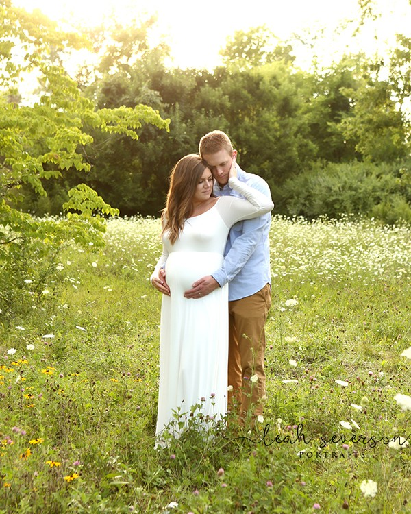 maternity-photoshoot-indianapolis-jeff-jessie-8