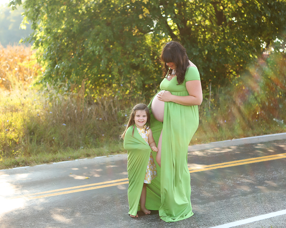 maternity-portraits