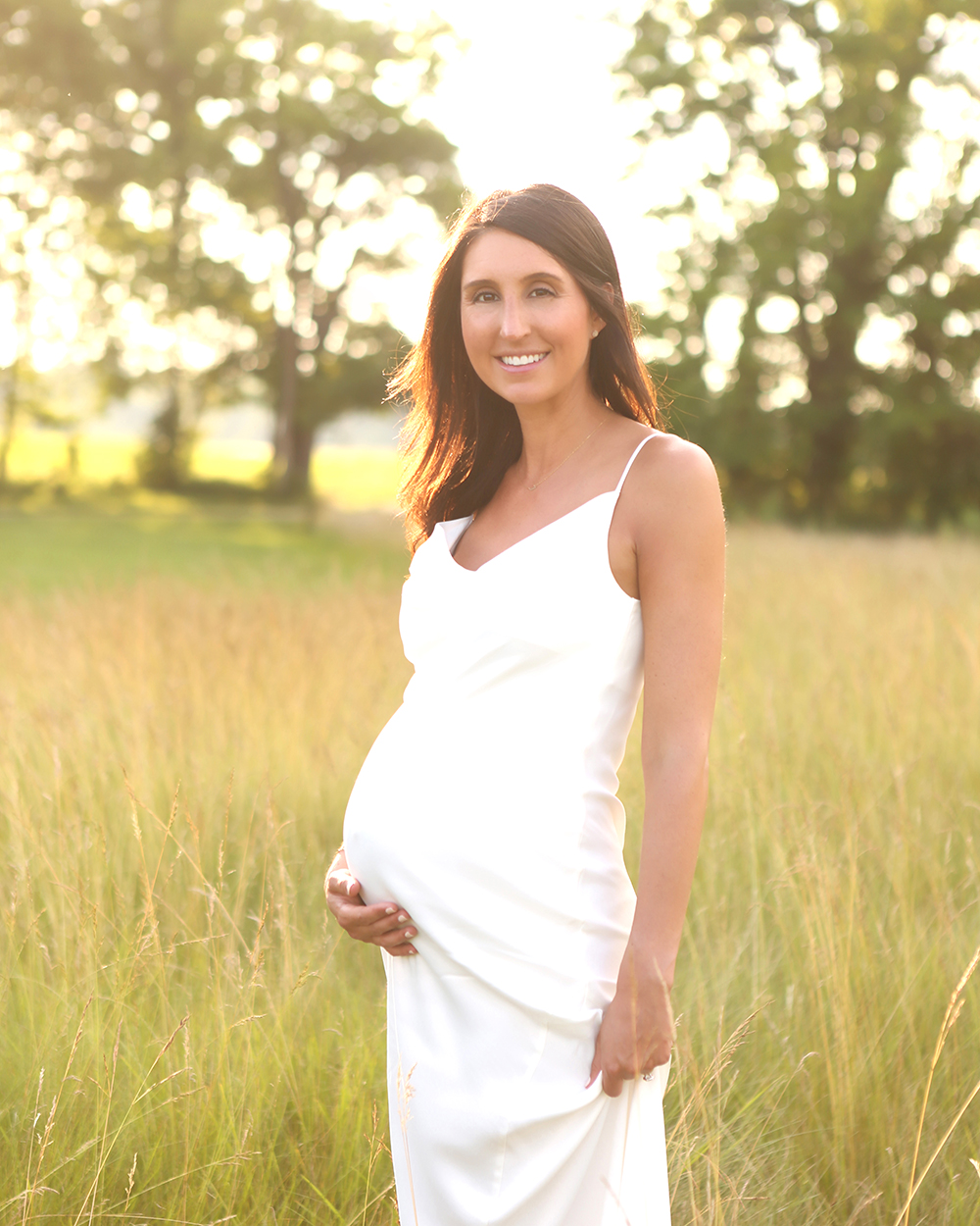 outdoor-pregnancy-portraits-indianapolis-2