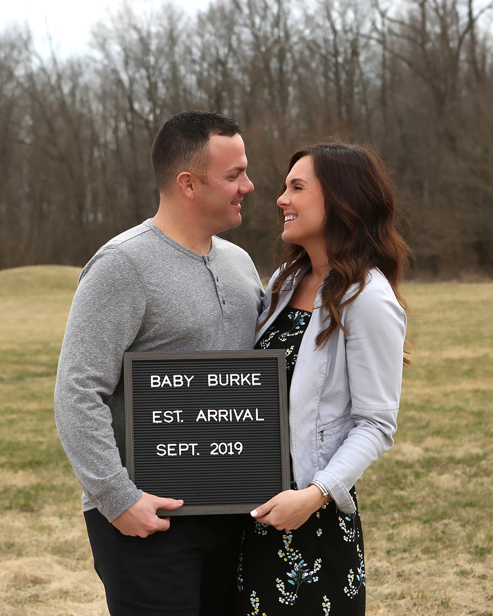 pregnancy-announcement-carmel-in