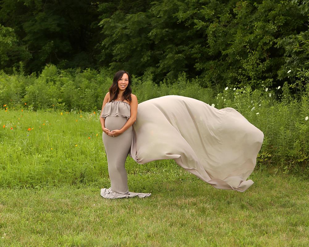 pregnancy-photography-carmel-in