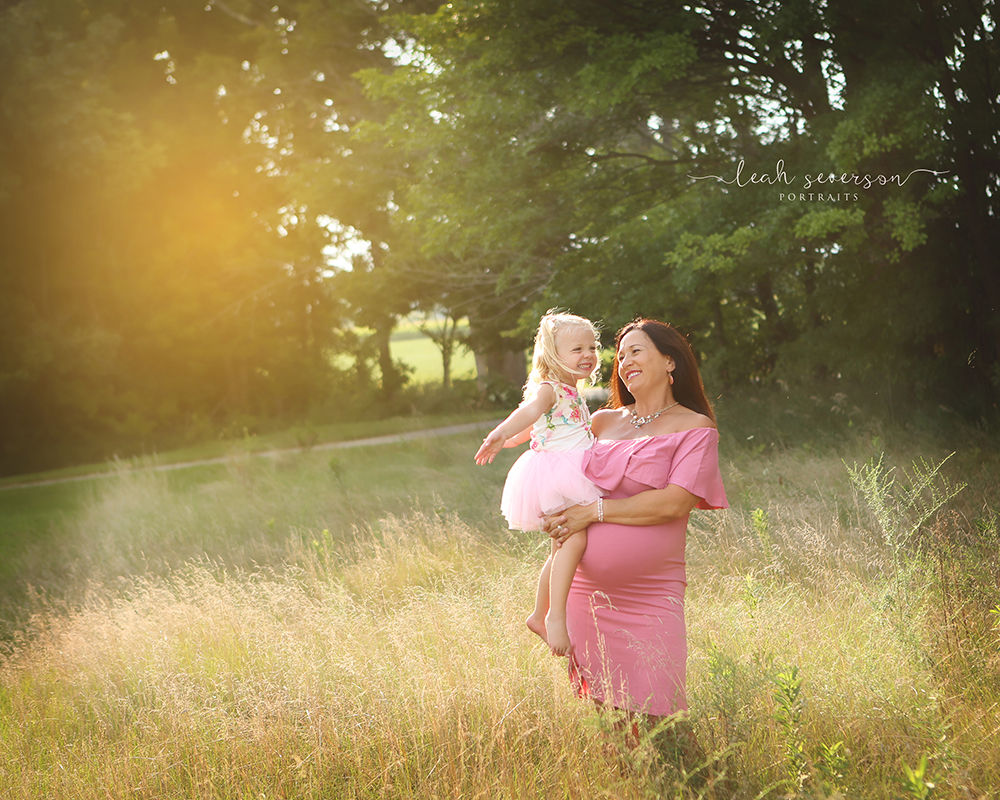 pregnancy-photos-carmel-in