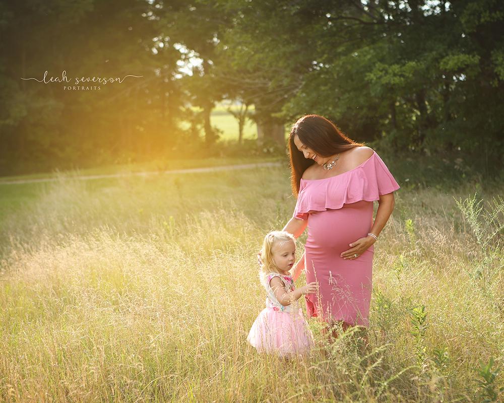 pregnancy-photos-indianapolis