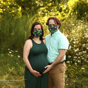 maternity-photographer-indianapolis-james-alicia-4