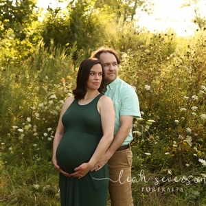 maternity-photographer-indianapolis-james-alicia-5