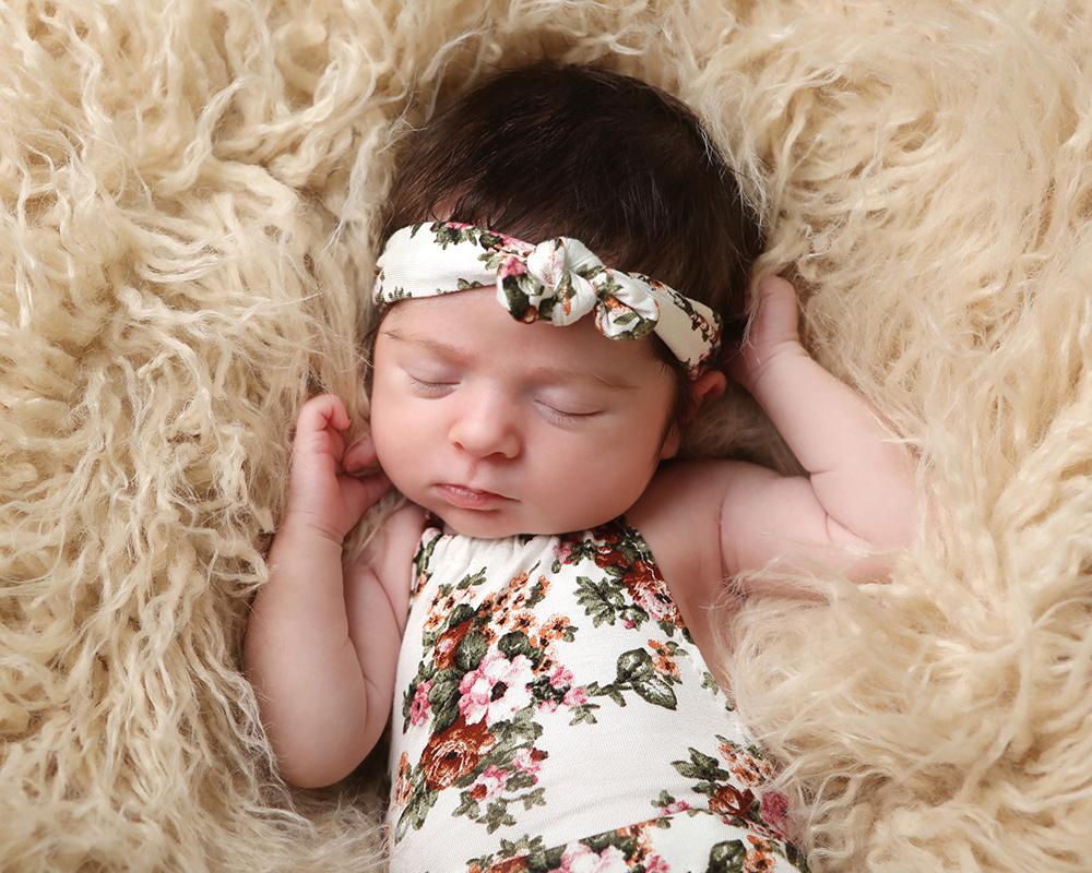 baby-photo-floral-headband