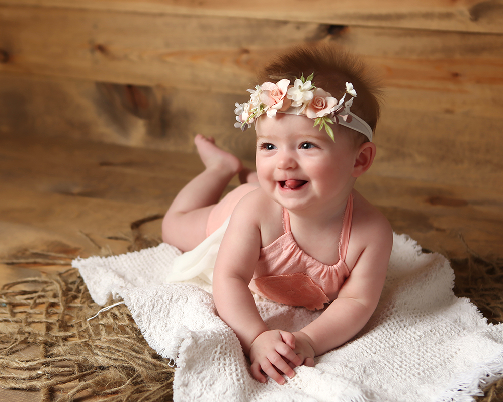 baby-photography-