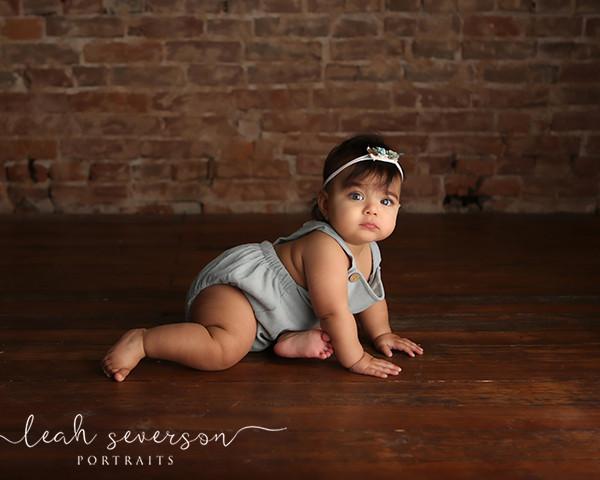baby-photography-indianapolis-atarina-1