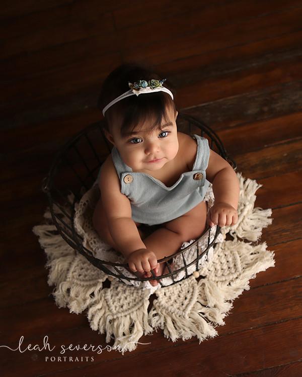 baby-photography-indianapolis-atarina-3