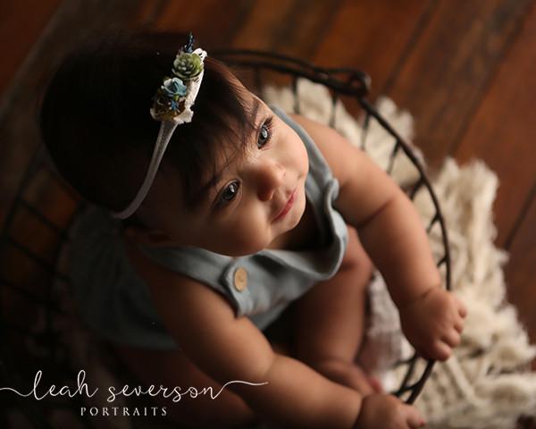 baby-photography-indianapolis-atarina-4