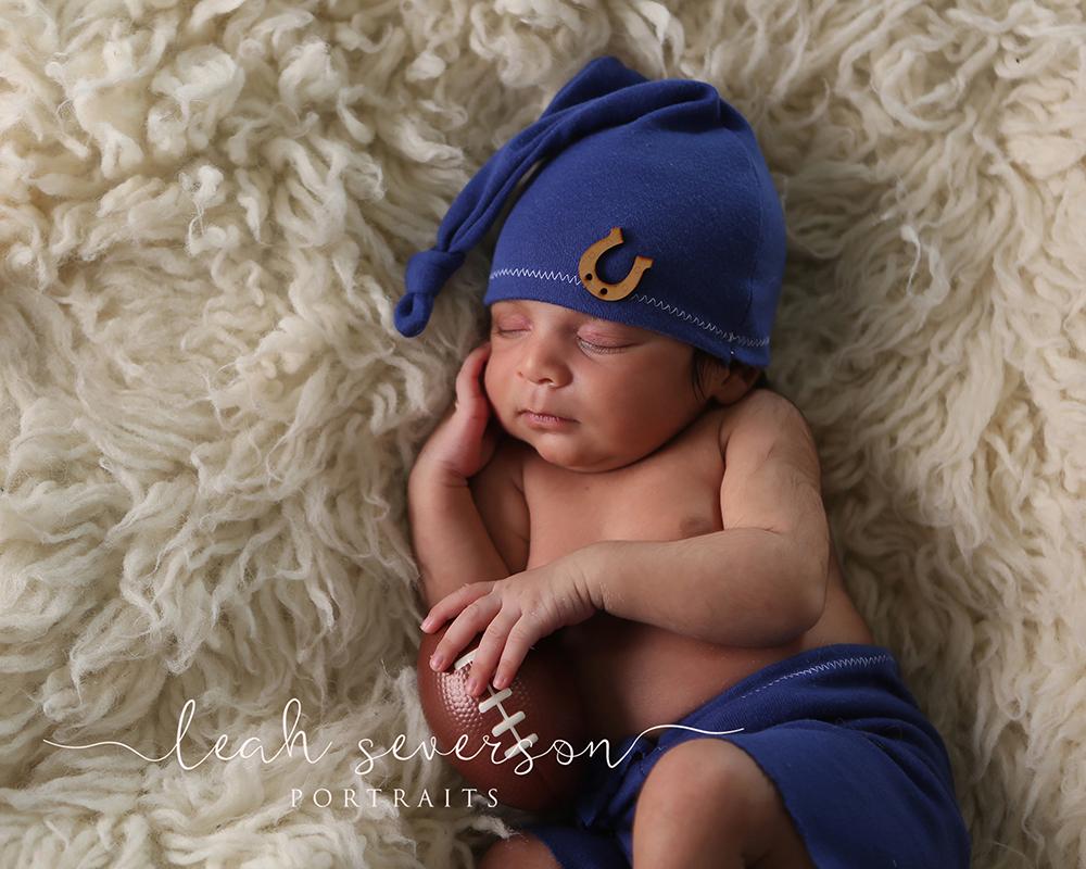 baby-photography-zionsville-eva