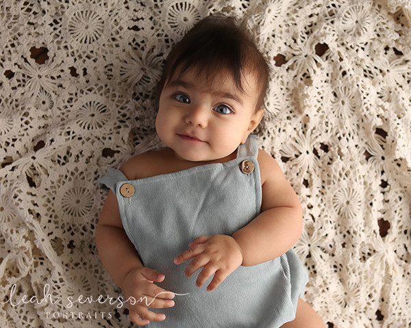 bets-baby-photographer-indianapolis-atarina-2