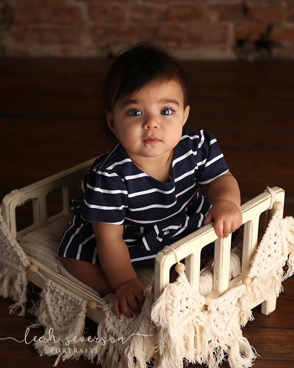 bets-baby-photographer-indianapolis-atarina-5