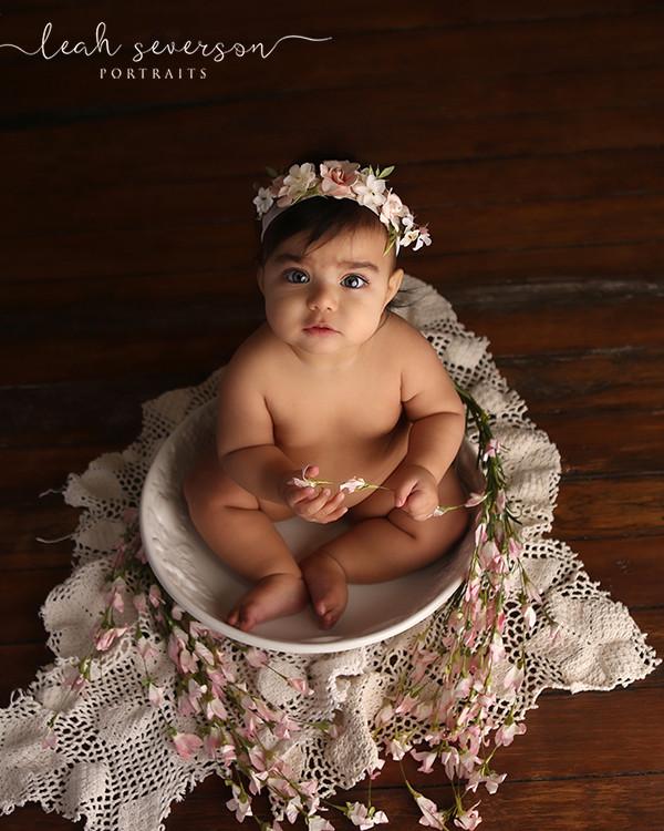 bets-baby-photographer-indianapolis-atarina-9